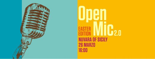 open_mic2016